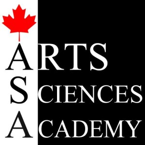 Canadian Arts & Sciences Academy